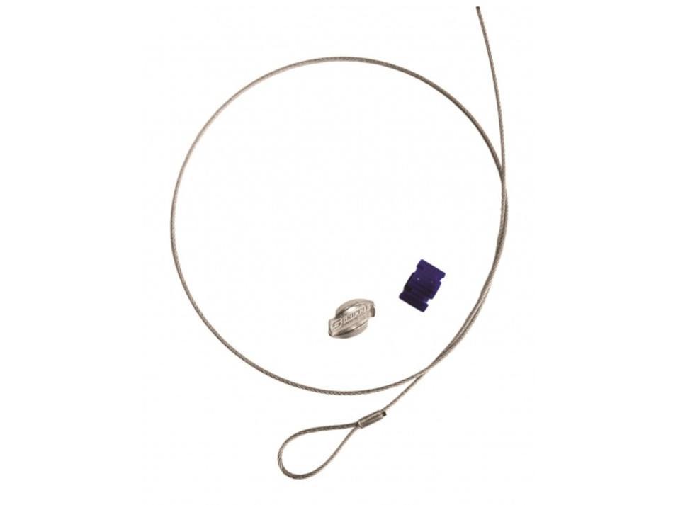 Collare universale con Gripple(R) GPAK3