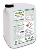 HAIFA P Acido Fosforico tecnico 85%