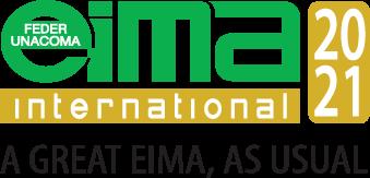 EIMA 2020-21